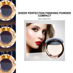 🌲🎁 • Luminess Perfection Powder Sealed NWT
